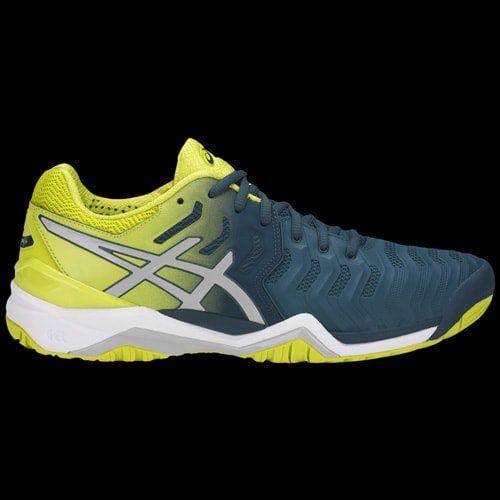 Chaussures de tennis - Boutique de tennis N-tennis.fr 4bbeda414cb2