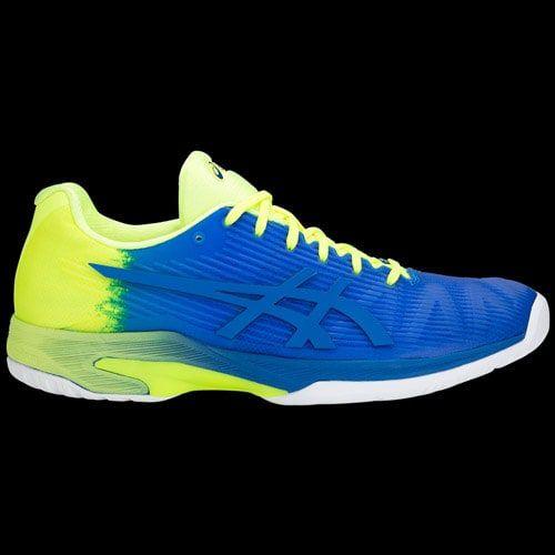 boutique asics N de tennis Chaussures nqYHOw6X