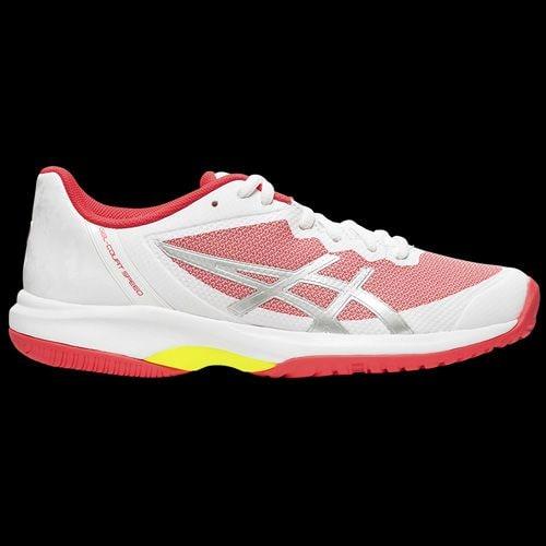 Chaussures de tennis Boutique de tennis N