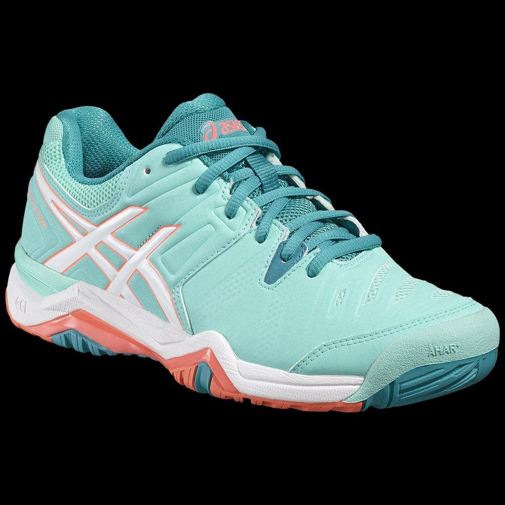 asics sprinter lady