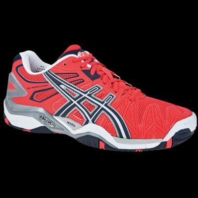 ASICS-GEL-RESOLUTION-5-LADY-ROSE