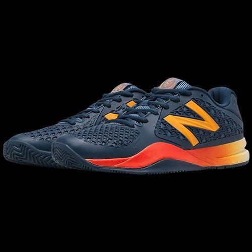 chaussure tennis new balance 996