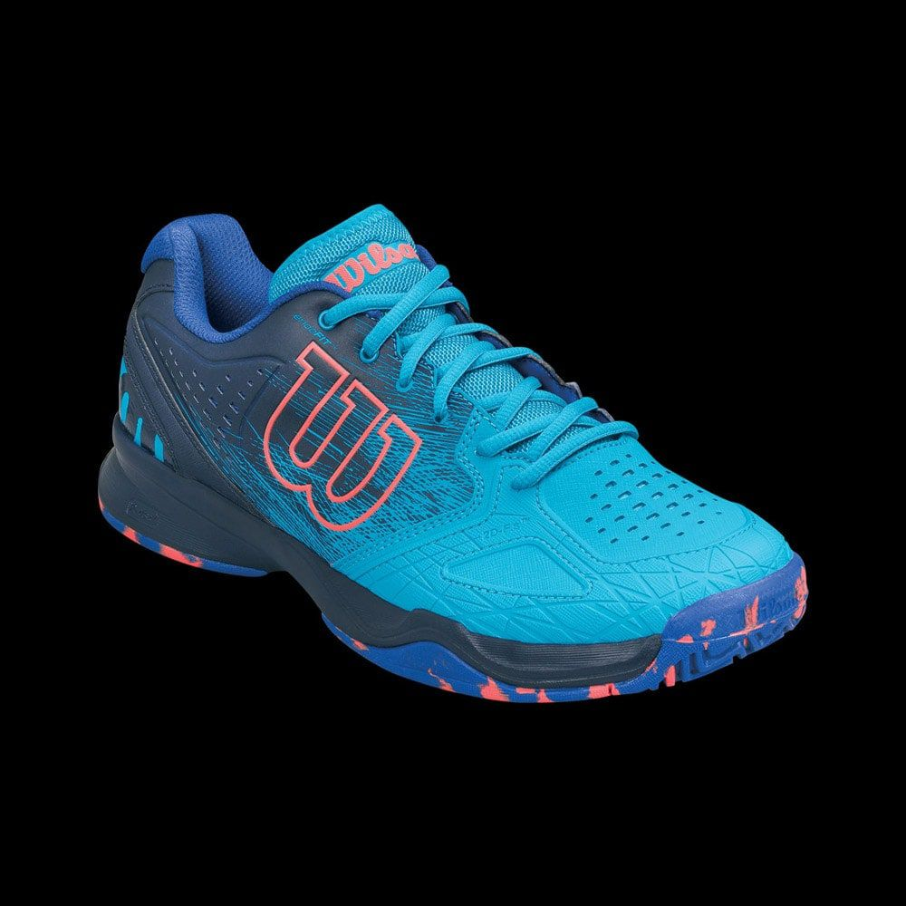 Tennis Chaussures Homme Homme Wilson Wilson Chaussures Tennis 8wOn0kP