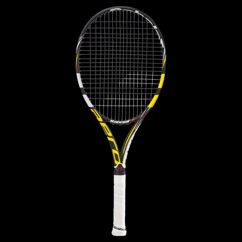 babolat aeropro drive gt 2014 n tennis. Black Bedroom Furniture Sets. Home Design Ideas
