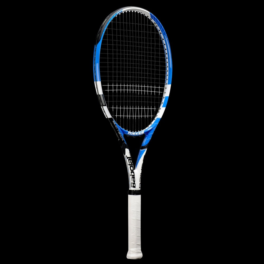 babolat drive z lite 2012 n tennis. Black Bedroom Furniture Sets. Home Design Ideas