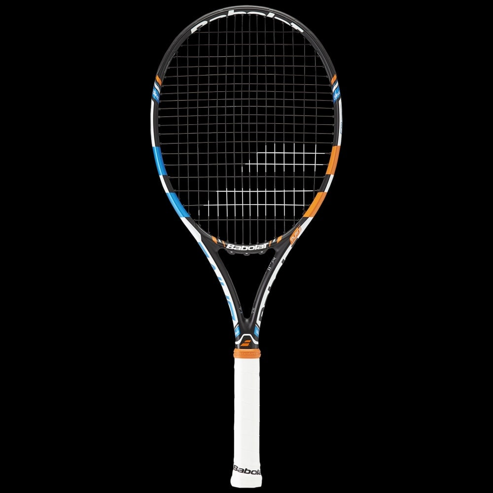 babolat pure drive play n tennis. Black Bedroom Furniture Sets. Home Design Ideas