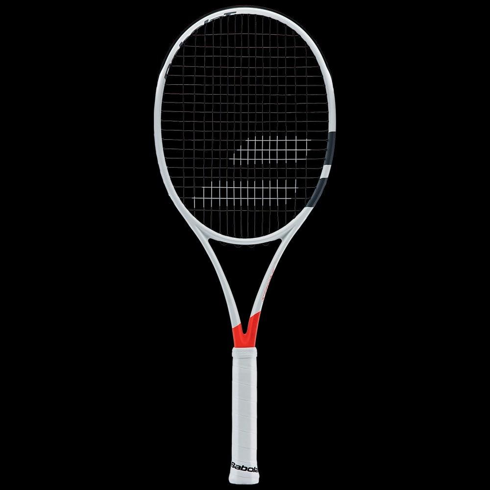 0c6972718 Raquette Babolat PURE STRIKE TEAM 2017 - N-tennis