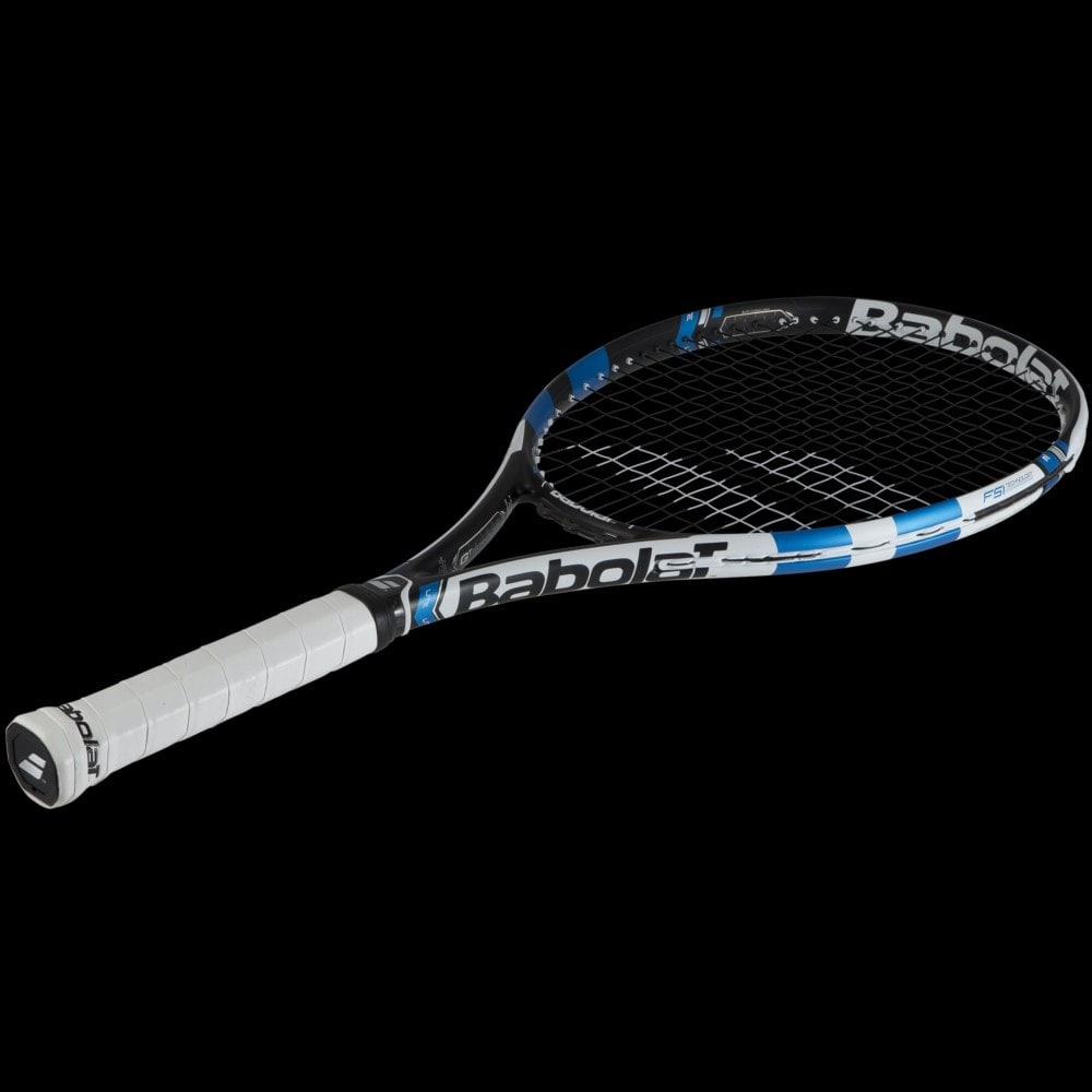 babolat pure drive lite 2017 n tennis. Black Bedroom Furniture Sets. Home Design Ideas