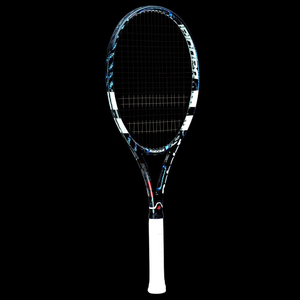 babolat pure drive gt 2014 n tennis. Black Bedroom Furniture Sets. Home Design Ideas