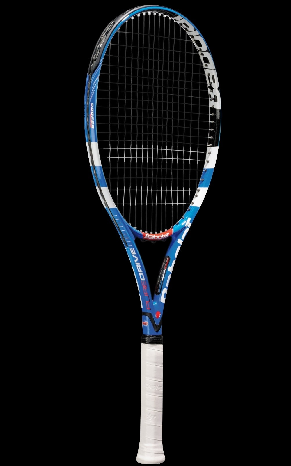 babolat pure drive gt occasion n tennis. Black Bedroom Furniture Sets. Home Design Ideas