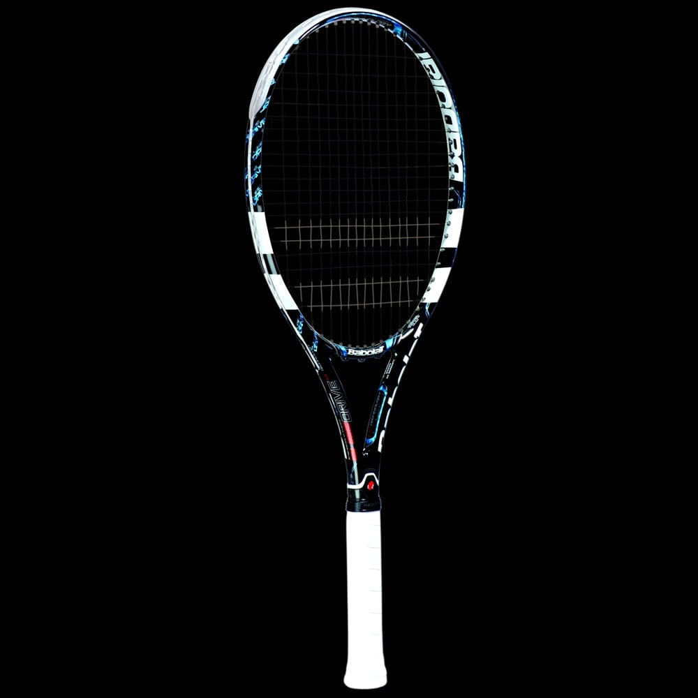 babolat pure drive lite 2014 n tennis. Black Bedroom Furniture Sets. Home Design Ideas