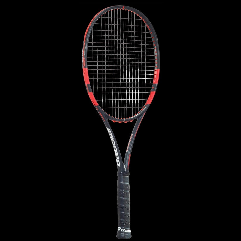 79c5f7ab4 Raquette Babolat PURE STRIKE 18X20 - N-tennis
