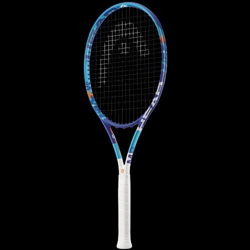 GRAPHENE XT INSTINCT MP