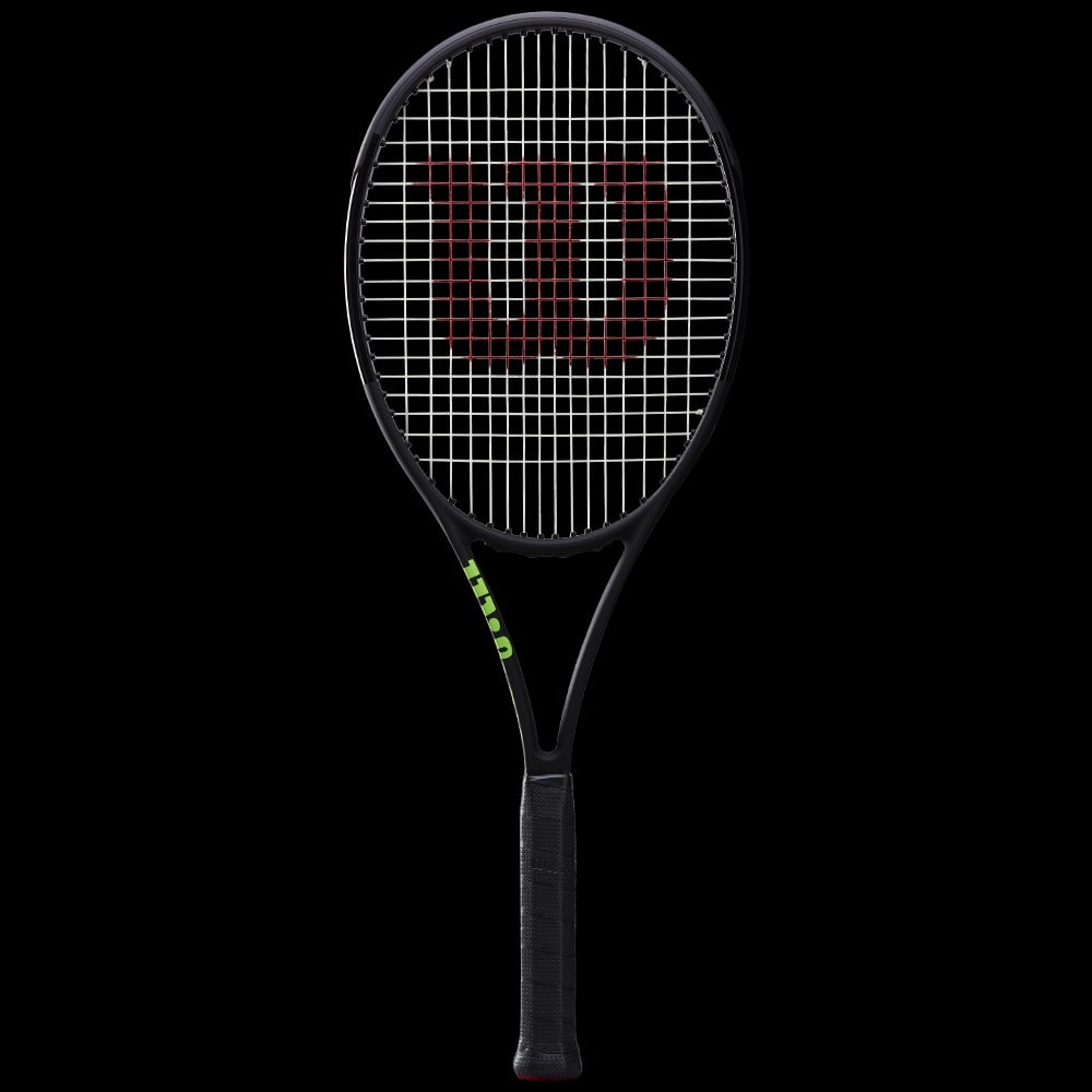 BLADE 98 16X19 COUNTERVAIL BLACK EDITION