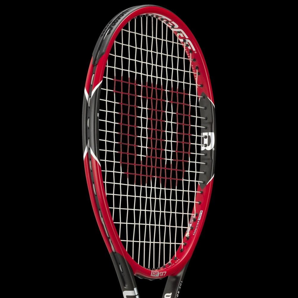 tennis.se