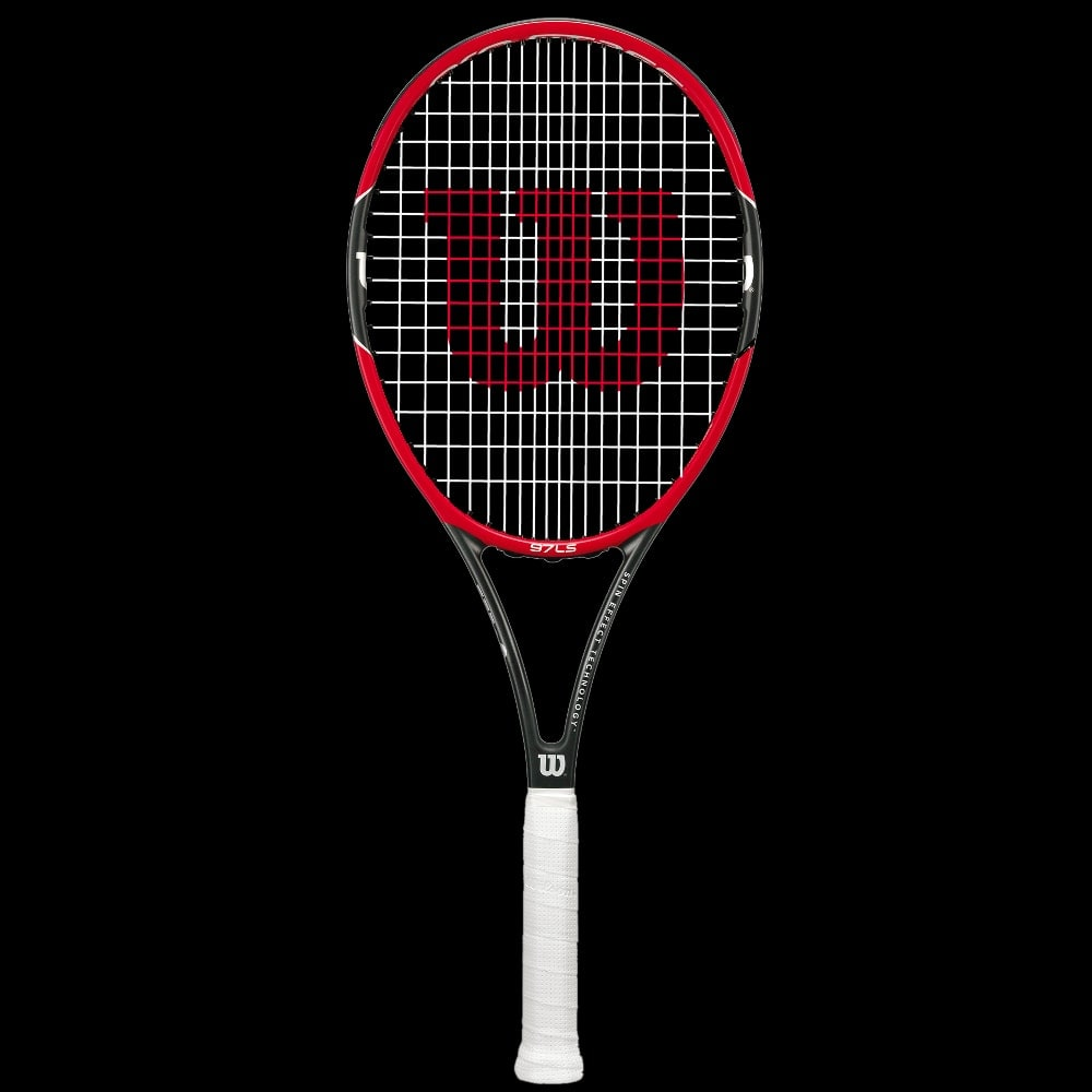 wilson pro staff 97ls 2015 n tennis. Black Bedroom Furniture Sets. Home Design Ideas
