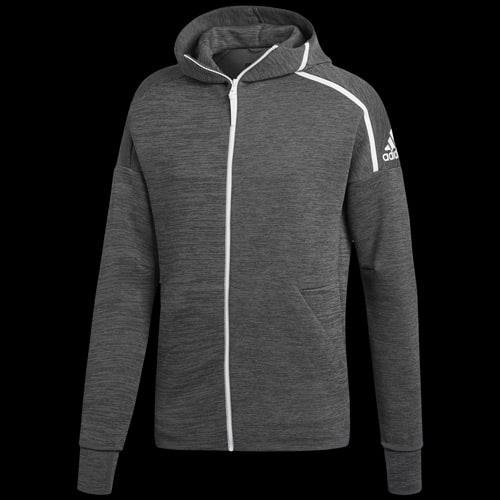 fila pullover hoodie, Femme Vestes & Polaires Fila WALLY