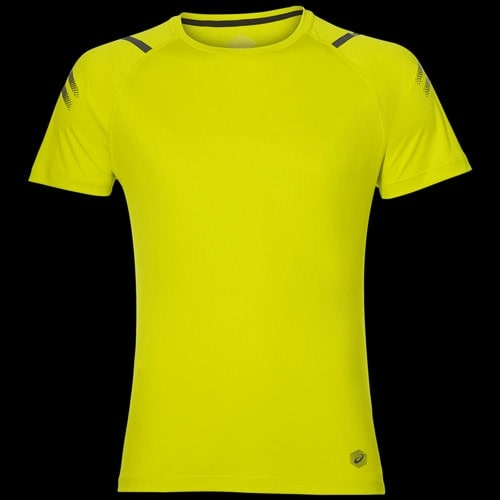 1343c003d7a19 Textile tennis asics - Boutique de tennis N-tennis.fr