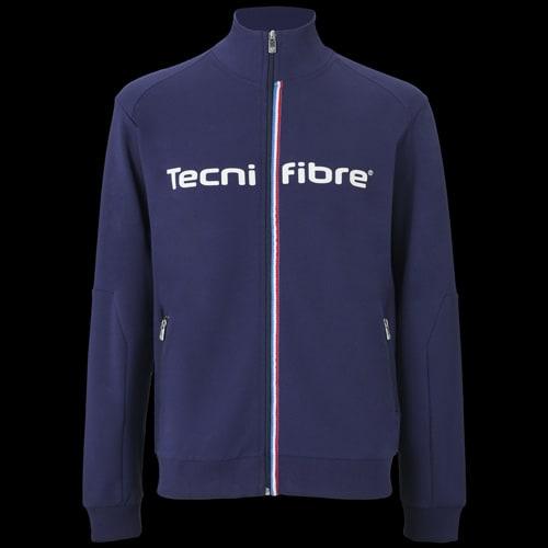 9f471f9786 Textile tennis tecnifibre - Boutique de tennis N-tennis.fr