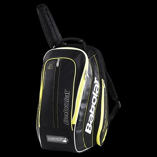 BACKPACK-BABOLAT-PURE-AERO